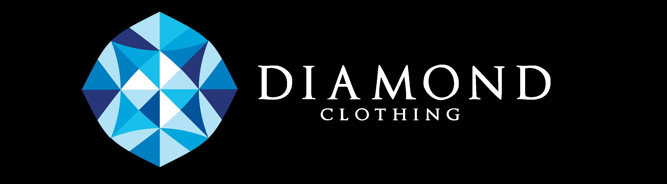Diamond Clothing | British Clothing Manufacturers